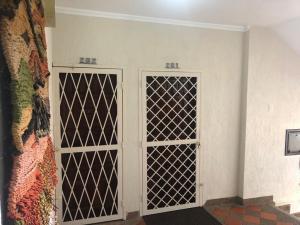 Apartamento En Alquileren Ciudad Ojeda, La N, Venezuela, VE RAH: 20-11455