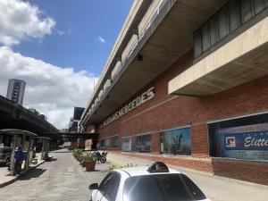 Local Comercial En Alquileren Caracas, Las Mercedes, Venezuela, VE RAH: 20-11550