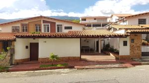 Casa En Ventaen Merida, La Sabana, Venezuela, VE RAH: 20-11470