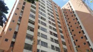 Apartamento En Ventaen Caracas, Lomas Del Avila, Venezuela, VE RAH: 20-11791
