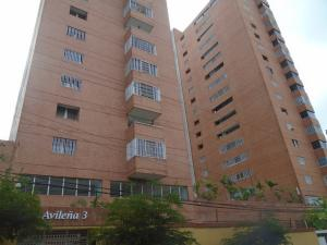 Apartamento En Ventaen Caracas, Mariperez, Venezuela, VE RAH: 20-11489