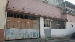 Casa En Ventaen Turmero, Santiago Mariño, Venezuela, VE RAH: 20-11477