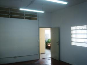 Oficina En Alquileren Caracas, Altamira, Venezuela, VE RAH: 20-16973