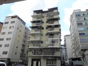 Apartamento En Ventaen Caracas, Los Palos Grandes, Venezuela, VE RAH: 20-11502