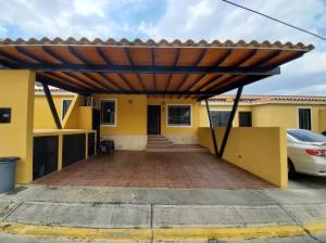 Casa En Ventaen Cabudare, El Amanecer, Venezuela, VE RAH: 20-11504