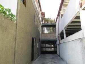 Casa En Ventaen Caracas, La California Sur, Venezuela, VE RAH: 20-11587