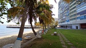 Apartamento En Ventaen Parroquia Caraballeda, Caribe, Venezuela, VE RAH: 20-11513
