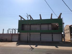 Local Comercial En Ventaen Cabimas, Bello Monte, Venezuela, VE RAH: 20-11512