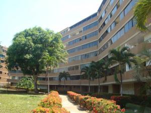 Apartamento En Ventaen Higuerote, Agua Sal, Venezuela, VE RAH: 20-11521