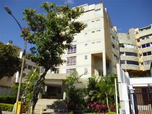 Apartamento En Ventaen Caracas, Los Naranjos De Las Mercedes, Venezuela, VE RAH: 20-11523