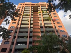 Apartamento En Ventaen Caracas, El Rosal, Venezuela, VE RAH: 20-12667