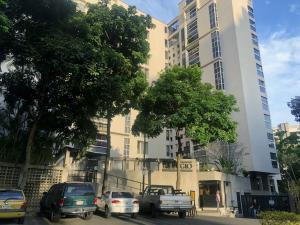 Apartamento En Alquileren Caracas, Terrazas Del Avila, Venezuela, VE RAH: 20-11547