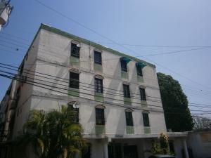 Apartamento En Ventaen Tinaquillo, Casco Central De Tinaquillo, Venezuela, VE RAH: 20-11560