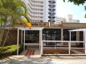 Apartamento En Ventaen Parroquia Caraballeda, La Llanada, Venezuela, VE RAH: 20-11545