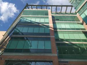 Oficina En Alquileren Caracas, Boleita Norte, Venezuela, VE RAH: 20-11586