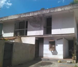 Oficina En Alquileren Caracas, El Cafetal, Venezuela, VE RAH: 20-11549