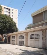 Apartamento En Alquileren Maracaibo, Indio Mara, Venezuela, VE RAH: 20-11565