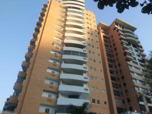 Apartamento En Ventaen Valencia, El Parral, Venezuela, VE RAH: 20-11730