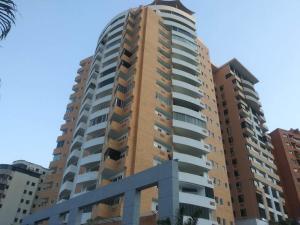 Apartamento En Ventaen Valencia, El Parral, Venezuela, VE RAH: 20-11718