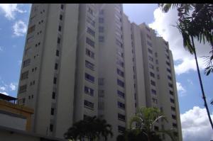 Apartamento En Ventaen Caracas, Bello Monte, Venezuela, VE RAH: 20-11572