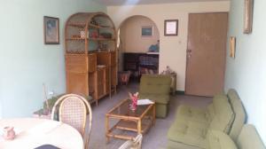 Apartamento En Ventaen Barquisimeto, Centro, Venezuela, VE RAH: 20-11576
