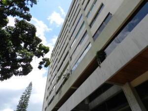 Apartamento En Ventaen Caracas, La Castellana, Venezuela, VE RAH: 20-11577
