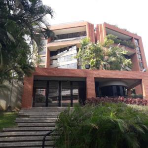 Apartamento En Ventaen Caracas, Colinas De Valle Arriba, Venezuela, VE RAH: 20-11580
