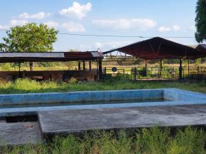 Terreno En Ventaen Acarigua, Centro, Venezuela, VE RAH: 20-11594