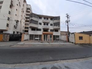Apartamento En Ventaen Valencia, Naguanagua, Venezuela, VE RAH: 20-11604