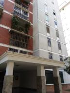 Apartamento En Ventaen Caracas, Santa Eduvigis, Venezuela, VE RAH: 20-11595
