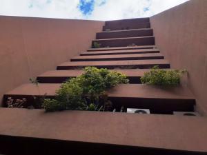 Oficina En Alquileren Caracas, Sabana Grande, Venezuela, VE RAH: 20-11617