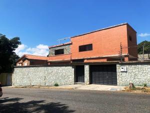 Casa En Ventaen Caracas, La Florida, Venezuela, VE RAH: 20-11599