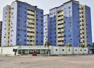 Apartamento En Ventaen Puerto La Cruz, El Maguey, Venezuela, VE RAH: 20-11966