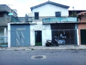 Local Comercial En Ventaen Caracas, Parroquia San Juan, Venezuela, VE RAH: 20-11610