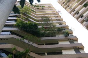 Apartamento En Ventaen Caracas, La Campiña, Venezuela, VE RAH: 20-11619