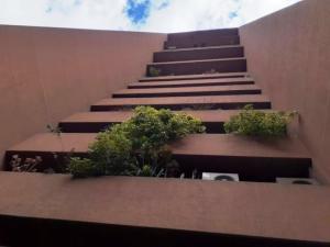 Oficina En Alquileren Caracas, Sabana Grande, Venezuela, VE RAH: 20-11626