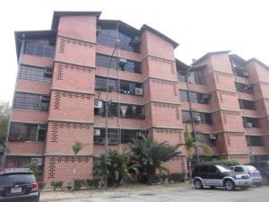 Apartamento En Ventaen Guarenas, Nueva Casarapa, Venezuela, VE RAH: 20-11631