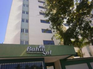 Apartamento En Ventaen Margarita, Pampatar, Venezuela, VE RAH: 20-11634