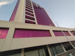 Local Comercial En Alquileren Barquisimeto, Zona Este, Venezuela, VE RAH: 20-11638