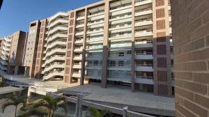 Apartamento En Ventaen Caracas, Escampadero, Venezuela, VE RAH: 20-8740