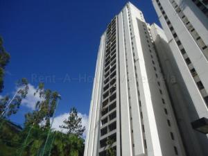 Apartamento En Ventaen Caracas, El Cigarral, Venezuela, VE RAH: 20-11646