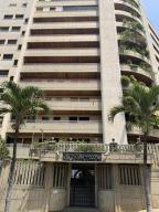 Apartamento En Ventaen Parroquia Caraballeda, Caribe, Venezuela, VE RAH: 20-11700