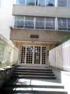Apartamento En Ventaen Caracas, La Trinidad, Venezuela, VE RAH: 20-11657
