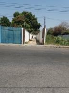 Casa En Ventaen Barquisimeto, Parroquia Juan De Villegas, Venezuela, VE RAH: 20-11655