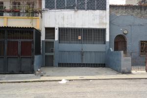 Galpon - Deposito En Ventaen Caracas, Catia, Venezuela, VE RAH: 20-11658