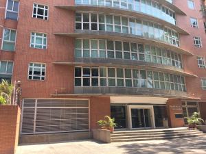 Apartamento En Alquileren Caracas, El Rosal, Venezuela, VE RAH: 20-11663