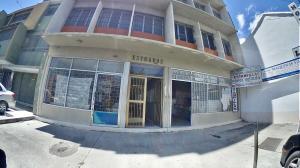 Oficina En Alquileren Barquisimeto, Centro, Venezuela, VE RAH: 20-11668