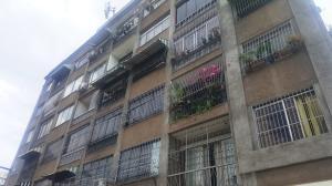 Apartamento En Ventaen Caracas, Bello Monte, Venezuela, VE RAH: 20-11676