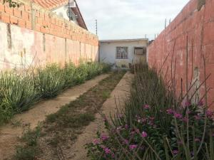 Casa En Ventaen Punto Fijo, Puerta Maraven, Venezuela, VE RAH: 20-11682