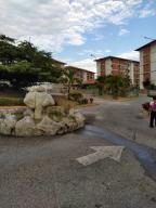 Apartamento En Ventaen Charallave, Mata Linda, Venezuela, VE RAH: 20-11689